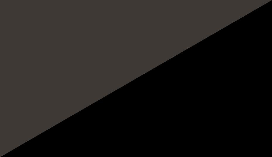 https://cancap.pl/wp-content/uploads/2021/05/img-floater-brown-huge.png